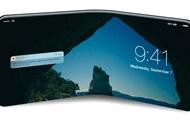 Революция экрана. Apple разрабатывает уникальный гибкий iPhone