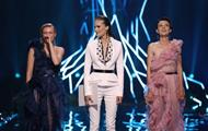 Топ-модель по-украински 2018: финал смотреть онлайн