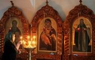 Итоги 28.12: Ответ РПЦ и подрыв туристов в Египте