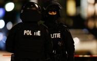 В Нидерландах задержали четырех человек за подготовку теракта