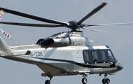 Жертвами крушения вертолета в ОАЭ стали четыре человека