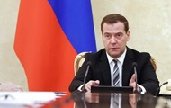 Итоги 29.12: Эмбарго РФ и контроль Украины в море
