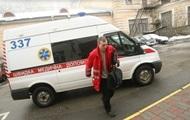 В Тернопольской области на новогоднем утреннике умерла школьница