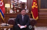 "Ким Чен Ын пригрозил США ""пойти другим путем"""