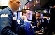 Фондовый рынок США открыл год ростом индексов