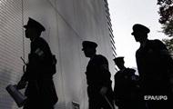 В Китае через 30 лет казнили убийцу и насильника