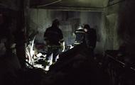 В Луганской области произошел взрыв в доме культуры