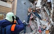 Число жертв взрыва в Магнитогорске вновь выросло