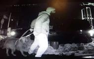 Подозреваемый в убийстве бойца УГО сдался полиции