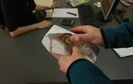В Украине возобновятся проверки бизнеса - закон