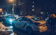 Итоги 03.01: Убийство в Киеве и посадка на Луну