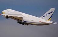 НАТО продолжит арендовать самолеты Руслан