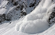 В Норвегии под лавиной оказались четверо туристов
