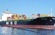 У берегов Бенина пираты напали на корабль с украинцами на борту – СМИ