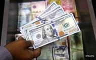 Итоги 04.01: Долг перед МВФ и рекорд Укргаздобычи