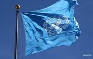 ООН заявляет об увеличении числа беженцев в мире