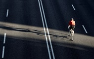 В США мировой рекорд 90-летнего велосипедиста отменили из-за допинга