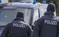 Утечка данных политиков в Германии: полиция провела обыски