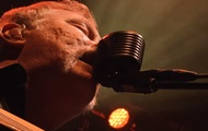 Metallica записала акустическую версию The Four Horsemen