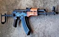 В ЕС растет число владельцев оружия
