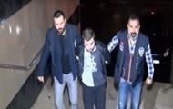 Убийство студенток в Харькове: суд в Турции арестовал подозреваемого