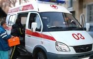 В Киеве с начала года от гриппа умерли два человека