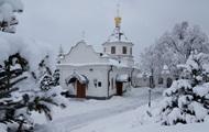 Нищук заявил о пропаже икон из Киево-Печерской лавры