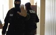 В СБУ назвали число наказанных за антиукраинскую пропаганду в соцсетях