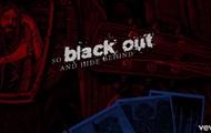 Выпущен посмертный трек лидера Linkin Park