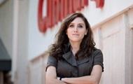 В Турции журналистка получила год тюрьмы за материал об офшорах