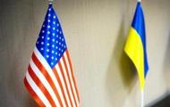 Американский банк возобновляет сотрудничество с Украиной