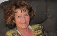 В Норвегии похитили жену одного из богатейших людей страны