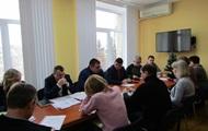 В Харьковской области крупный город откажется от центрального отопления
