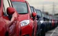 В Китае впервые за 20 лет снизились продажи автомобилей