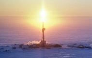 Morgan Stanley снизил прогноз цен на нефть