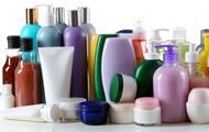 Минздрав анонсирует новые требования к косметике