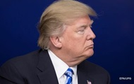 Трамп рискует пропустить форум в Давосе