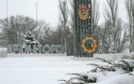 В Краматорске полностью восстановили водоснабжение