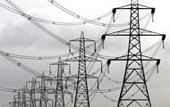 Украина за год в 1,4 раза увеличила выручку от экспорта электроэнергии