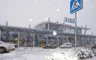 В Кабмине сообщили о рекорде по пассажиропотоку в аэропортах