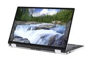 Dell представила на CES 2019 мощные ноутбуки