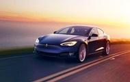 Tesla не будет продавать дешевые версии Model S и Model X
