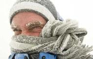 Супрун рассказала, как не замерзнуть холодной зимой