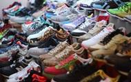 Еврокомиссия начала расследование против Nike