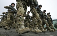 Порошенко назвал сроки введения стандартов НАТО