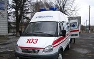В Днепропетровской области семь человек отравились угарным газом