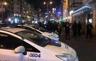 Вокруг офиса в Киеве возник силовой конфлик с участием Зеленского - СМИ