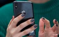 Apple выпустит три модели iPhone в 2019 году – СМИ