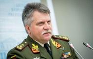 В Литве объяснили последствия эскалации на Донбассе