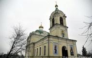 В Одесской области первый приход перешел в ПЦУ